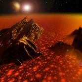 exoplanet-II