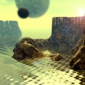 exoplanet-III
